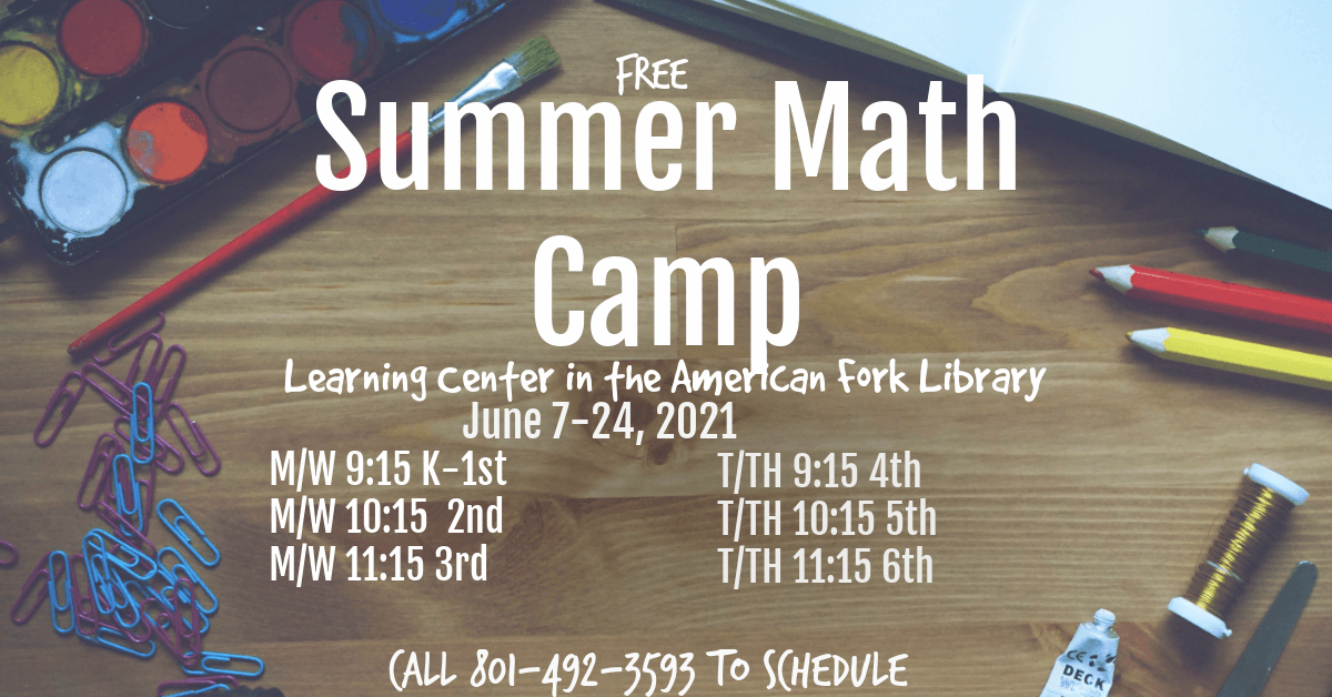 Summer Math Camp 2021 (1)